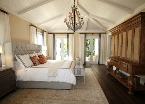 bedroom-1281580__340