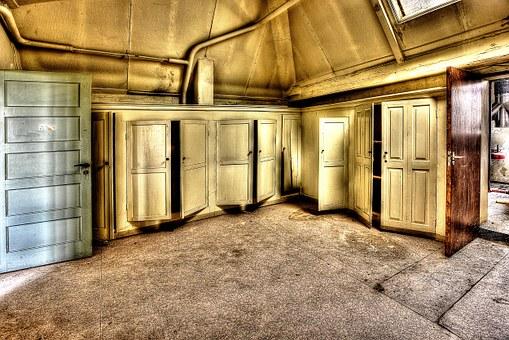 cabinets-426385__340