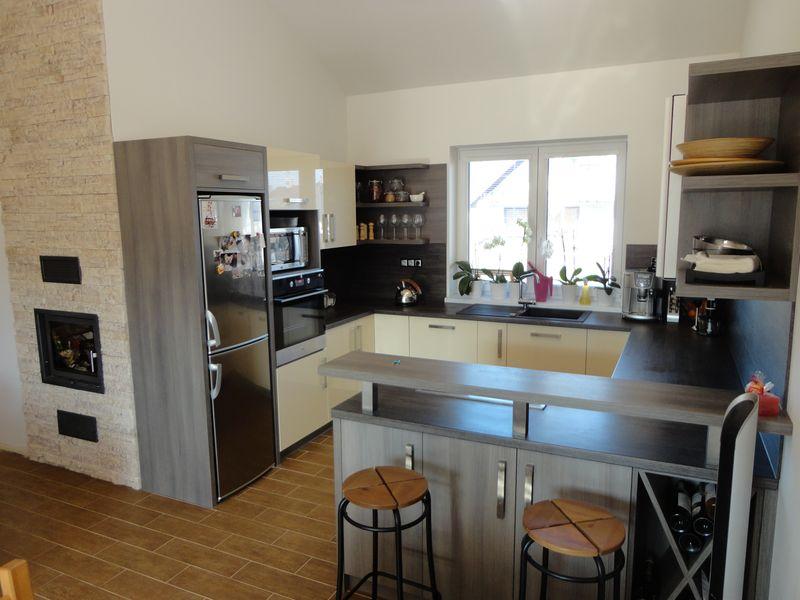 kuchyne20