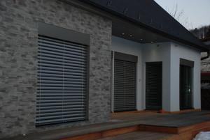 2012-skalice-005-300x201