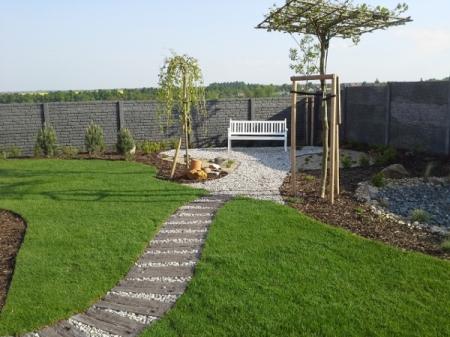 betonové-ploty-450x337