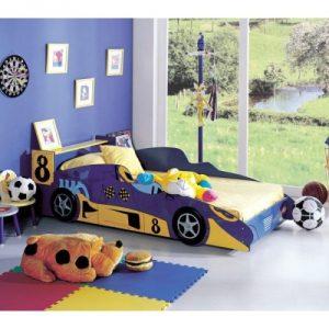 detska-postel-auto-formule-zluto-modra-kn-01-500x500