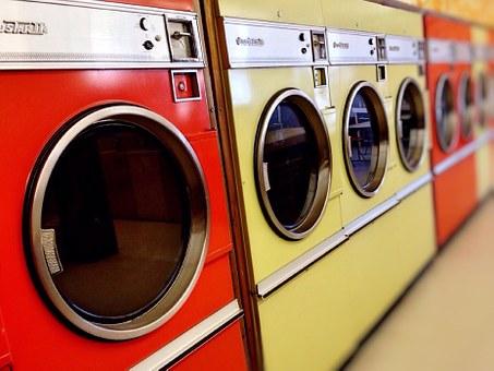 laundromat-928779__340