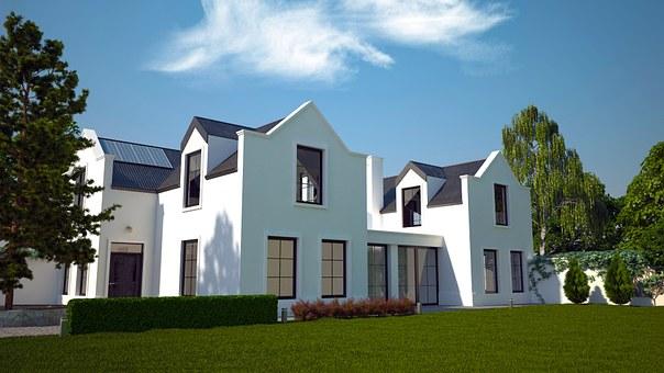 houses-416031