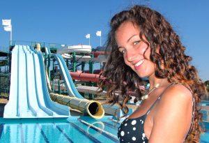 HAJ_aquapark_09