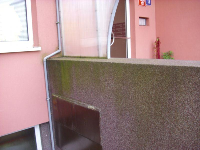 krasne-bydleni-cz_cisteni-fasad-ars_cz_nahledovy