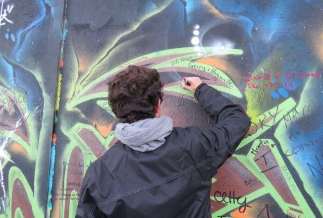 krasne-bydleni-cz_graffiti_cz_01