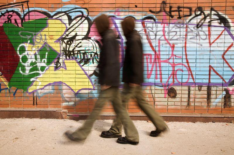 krasne-bydleni-cz_graffiti_cz_nahledovy