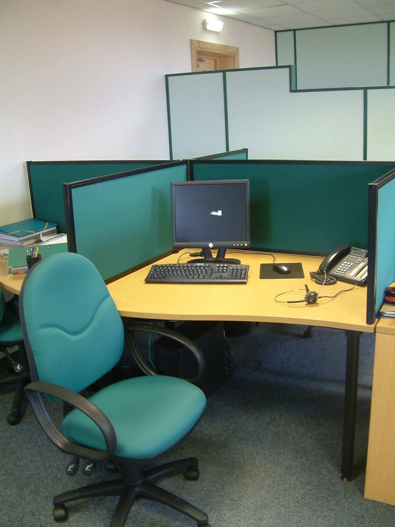 green-office-series-6-1528732-1279x1705