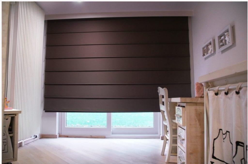 zatemnujici-rolety-na-okna-vnitrni-1024x680