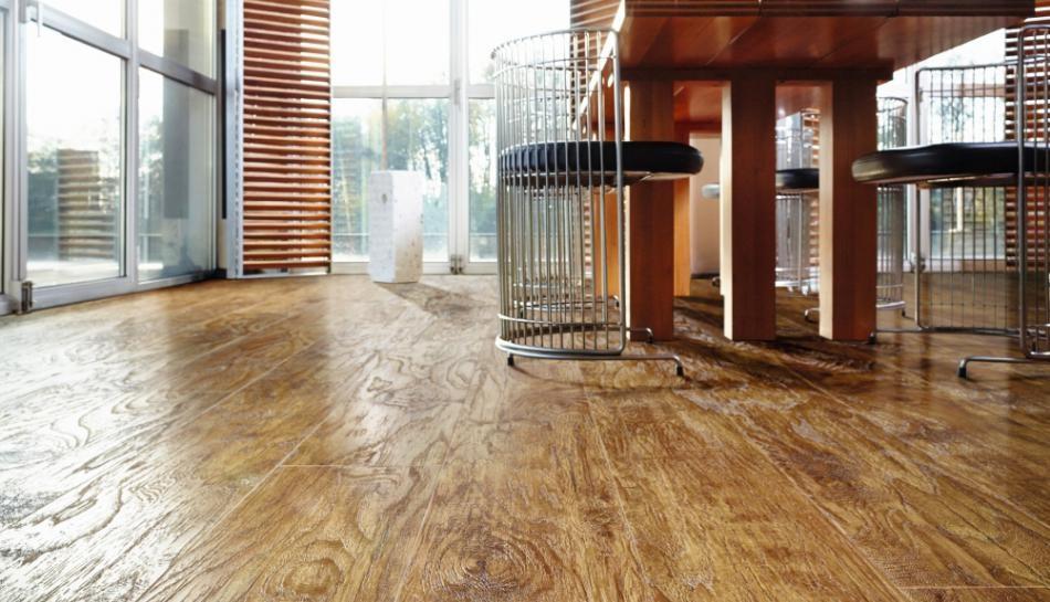 plancher.cz_Proč jsou plovoucí podlahy tak oblíbené. Důvodů je hned několik_01_uvod
