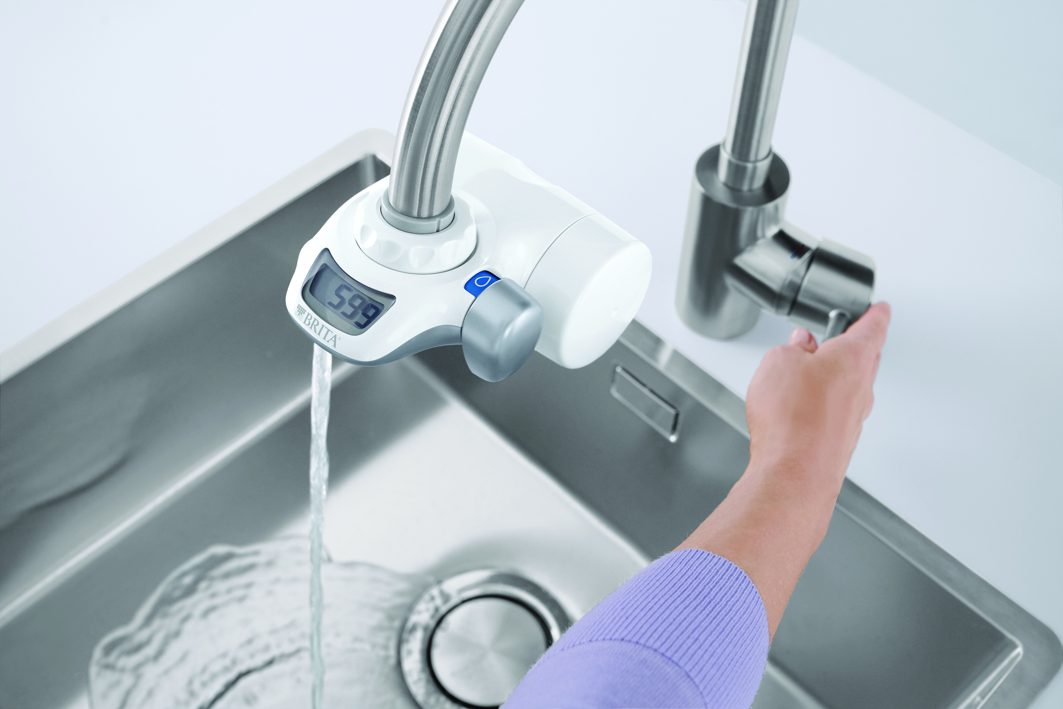 2019_OnTap_Product_ConnectandFilter_filtered_Water