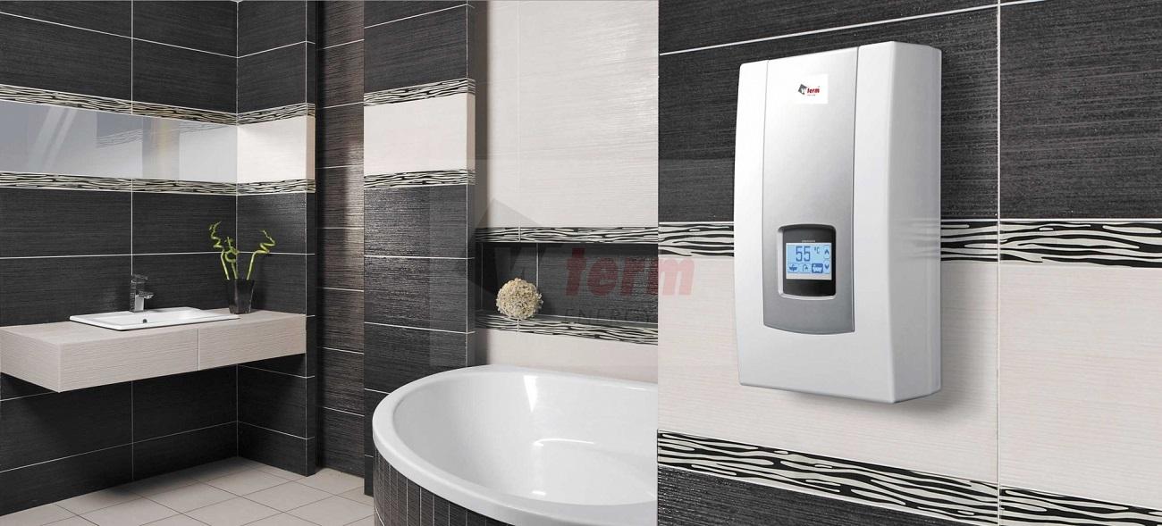 wterm.cz_OFF_Hledáte zdroj teplé vody do sprchy_01_úvod